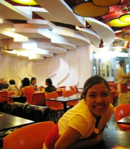 friendster-gb5-img_0231a