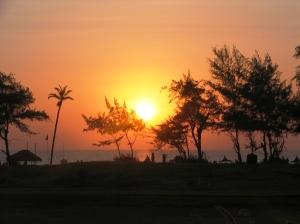 india-best-sunset