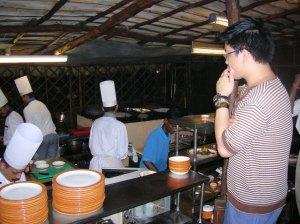 india-kitchen