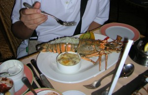 india-lobster-thermidor