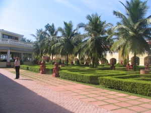 india-the-intercontinental-the-grand-resort-goa