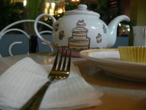 partner-cupcakes-pot1
