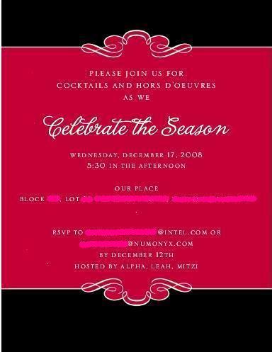 cocktails-hors-doeuvre-invitation-00