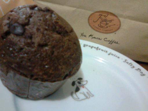 enteng-chocolate-muffin-01