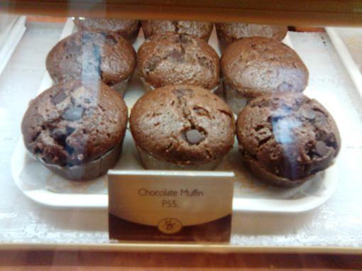 enteng-chocolate-muffin-display