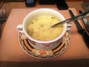 enteng-clam-chowder