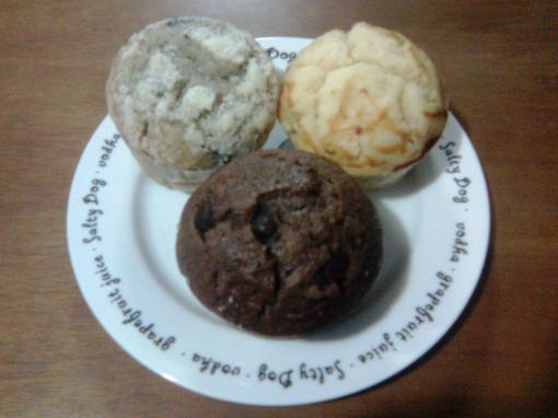 enteng-muffin-trio-00