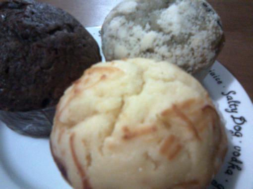 enteng-muffin-trio-012
