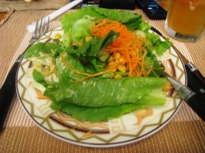 enteng-salad-img_0816