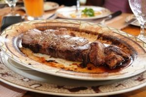 enteng-steak-2008-sept-18-009