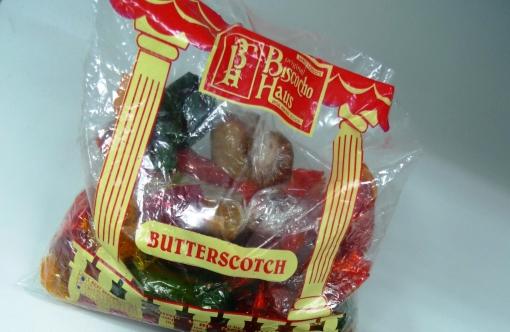 enteng_butterscotch-00a1