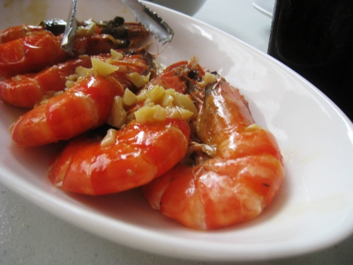 enteng_lzm-buttered-shrimp-001