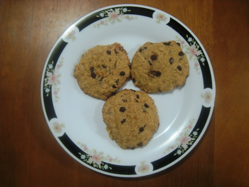 enteng_mabelle-chocolate-chip-oatmeal-05