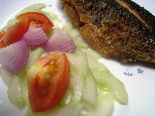 enteng_recipe-cucumber-tomato-onion-salad-08