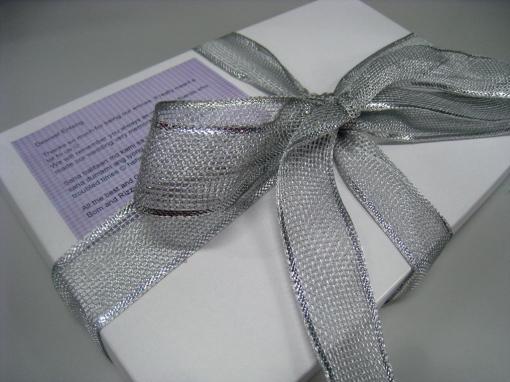 bom_rizzie-gift-021