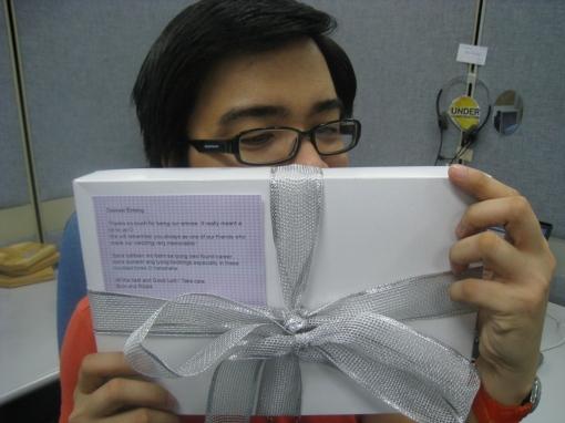 bom_rizzie-gift-03
