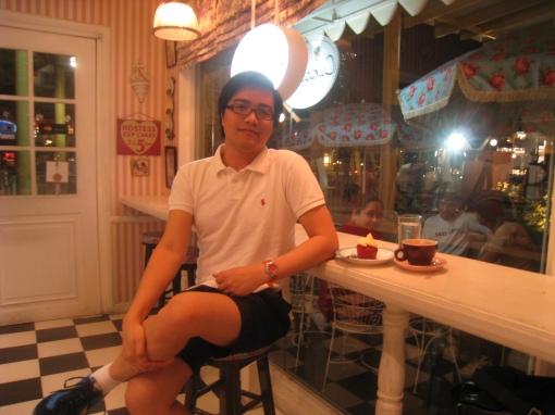 cupcakes_enteng-solo-00