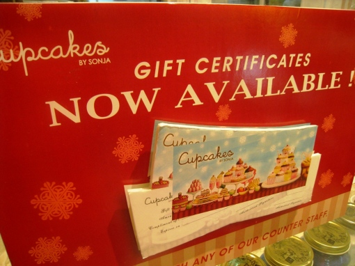 cupcakes_gift-certificates