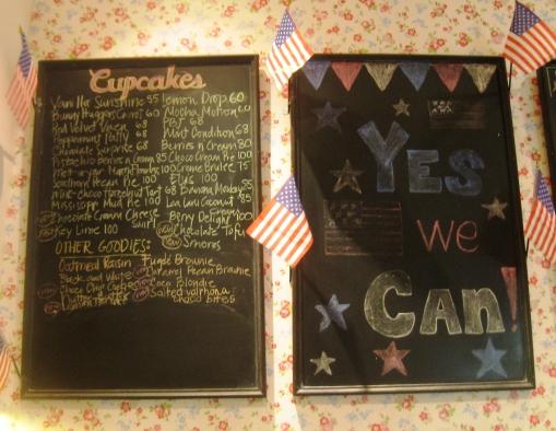 cupcakes_menu