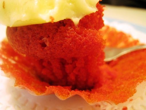 cupcakes_red-velvet-vixen-013