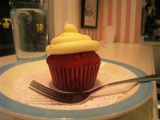 cupcakes_red-velvet-vixen