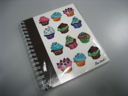 cupcakes_rina-albert-notebook1