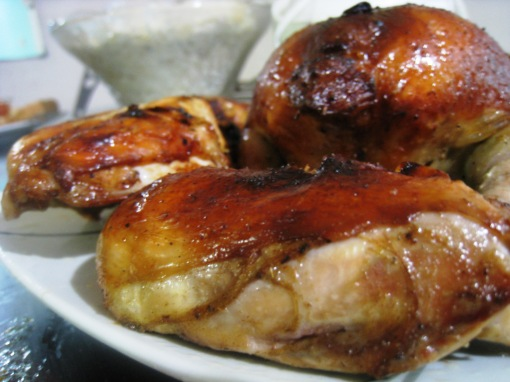 dinner-roasted-chicken-01