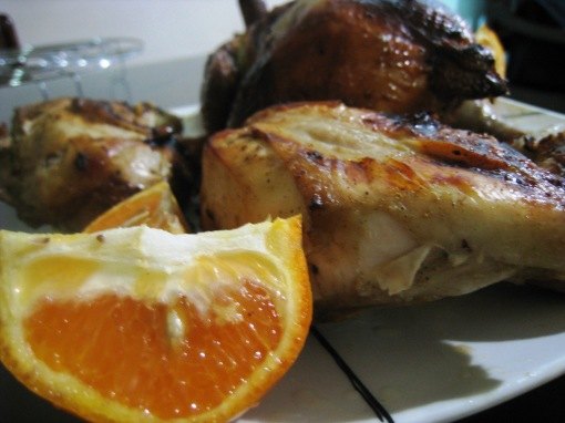 dinner-roasted-chicken-02