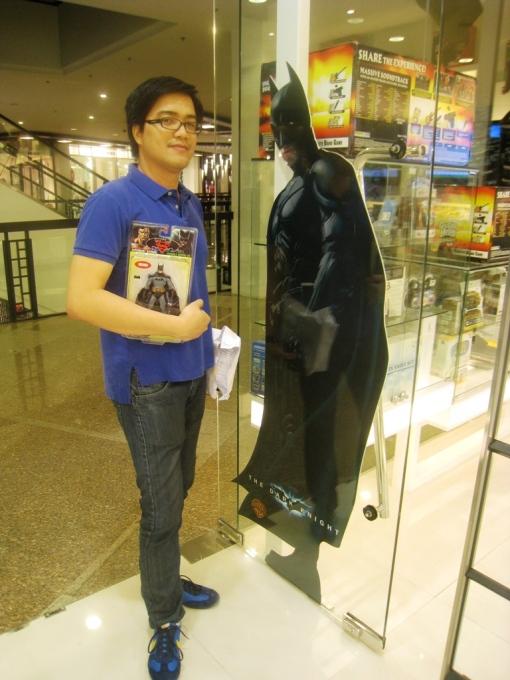 enteng_batman-00