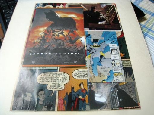 enteng_batman-collage1
