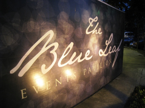 enteng_blue-leaf-sign-00