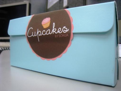 enteng_cupcakes-by-sonja-02-box
