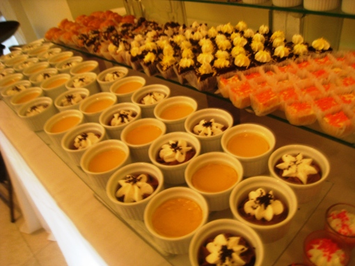 enteng_desserts-00