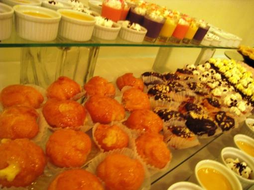 enteng_desserts-01