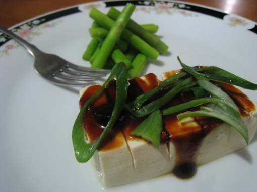 enteng_steamed-tofu-01
