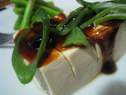 enteng_steamed-tofu-02