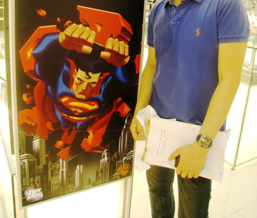 enteng_superman-01