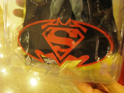 enteng_superman-batman