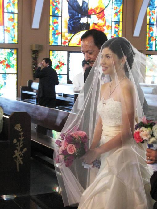 rizzie-bom-wedding-024