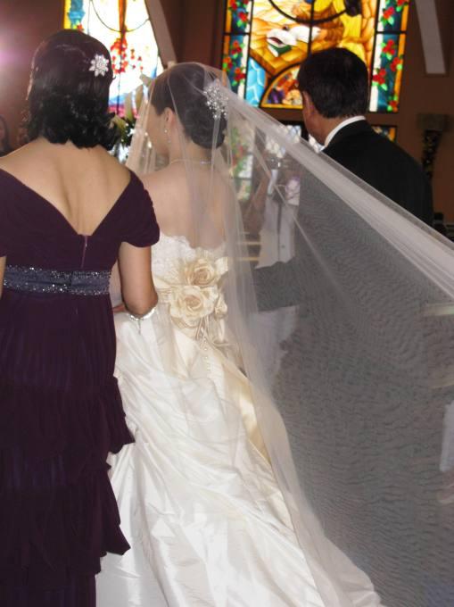 rizzie-bom-wedding-025