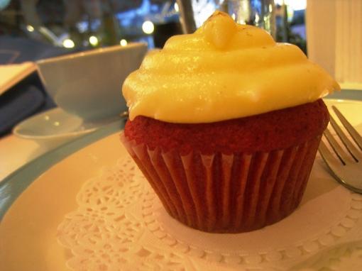 cupcakes-red-velvet-vixen-00