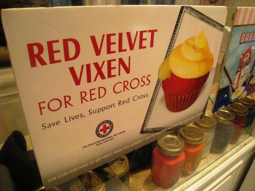 cupcakes-red-velvet-vixen-04