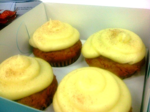 cupcakes_spider-man-020309