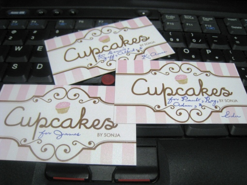 sweets-cupcakes-by-sonja-cards