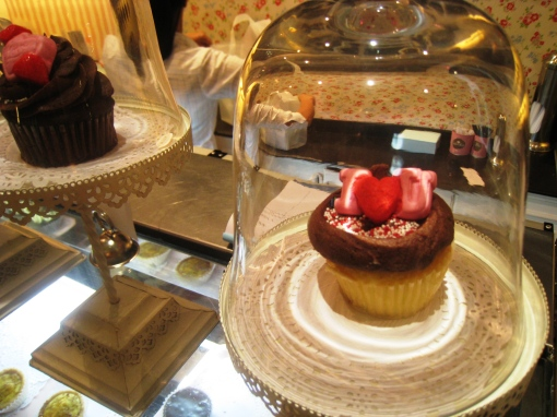 sweets-cupcakes-by-sonja-counter-00