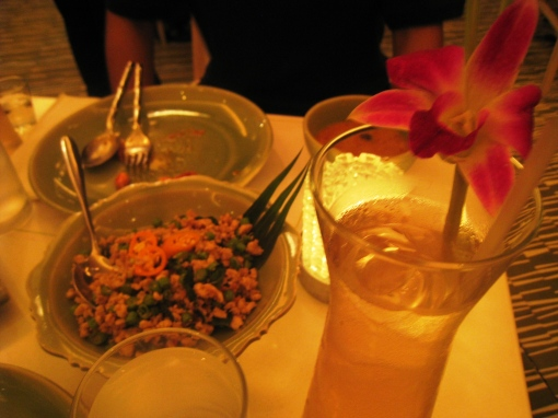 thai-at-silk-lemongrass-00