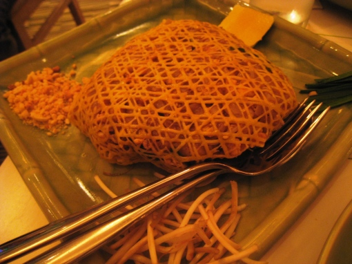 thai-at-silk-pad-thai-01