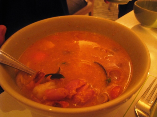 thai-at-silk-tom-yum-goong-00