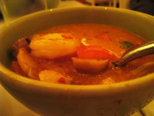 thai-at-silk-tom-yum-goong-01