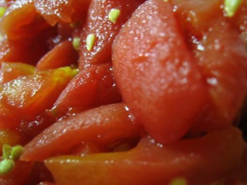 enteng-angel-hair-pomodoro-00-roma-tomatoes